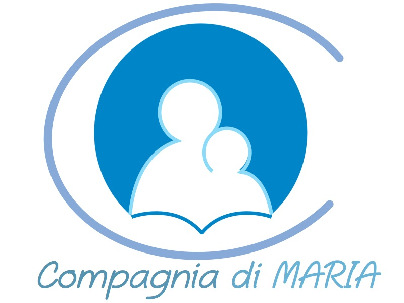 APS Compagnia di Maria